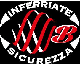 Ferro Battuto – Beccaletto Massimiliano